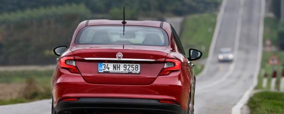 Noul Fiat Tipo - preturi Romania (02)
