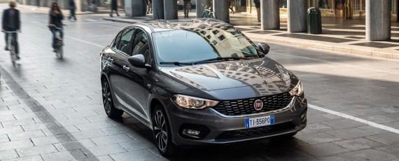Noul Fiat Tipo - preturi Romania (06)