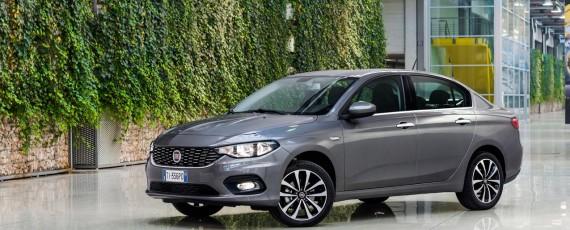 Noul Fiat Tipo - preturi Romania (08)