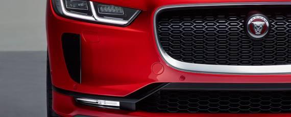 Noul Jaguar I-PACE (07)