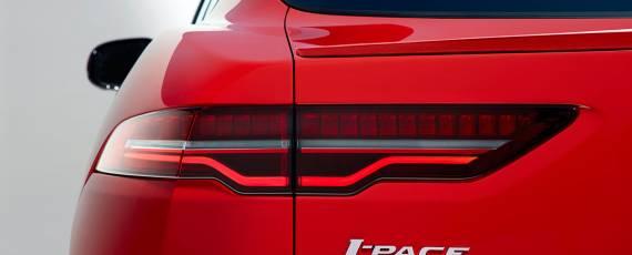 Noul Jaguar I-PACE (08)