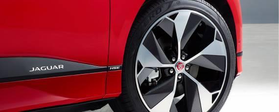 Noul Jaguar I-PACE (09)
