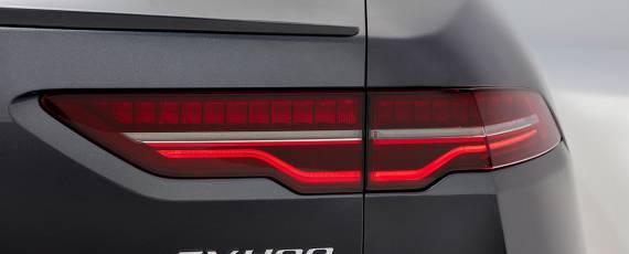 Noul Jaguar I-PACE (11)