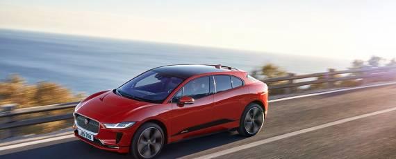 Noul Jaguar I-PACE (01)