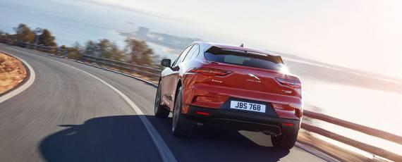 Noul Jaguar I-PACE (03)