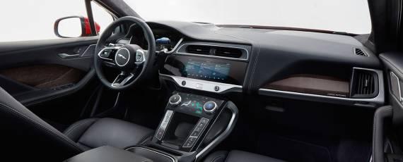 Noul Jaguar I-PACE (12)