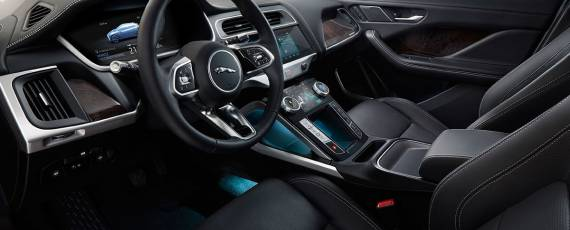 Noul Jaguar I-PACE (13)