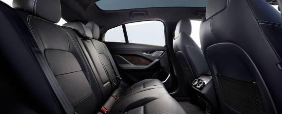 Noul Jaguar I-PACE (14)