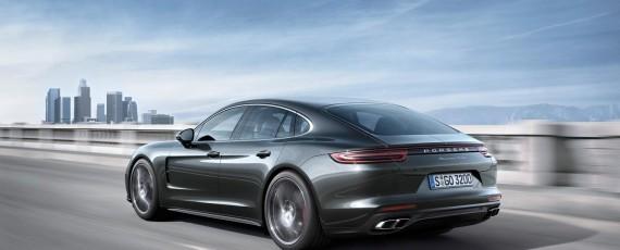 Noul Porsche Panamera 2017 (01)