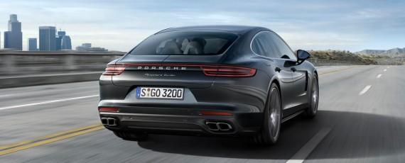 Noul Porsche Panamera 2017 (02)