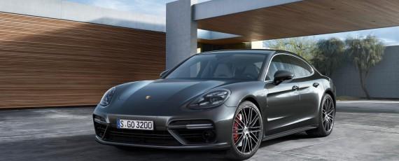 Noul Porsche Panamera 2017 (04)