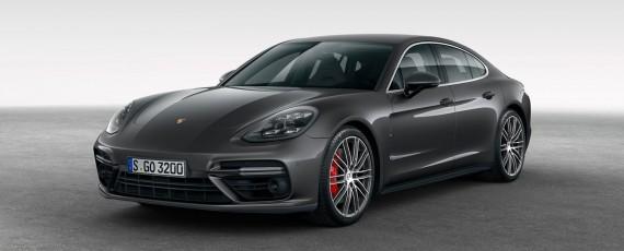 Noul Porsche Panamera 2017 (05)