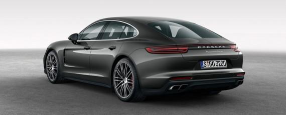 Noul Porsche Panamera 2017 (06)