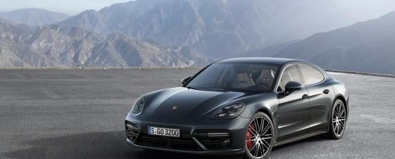 Noul Porsche Panamera 2017 (09)