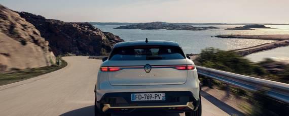 Noul Renault Mégane E-TECH (01)