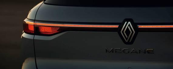 Noul Renault Mégane E-TECH (02)