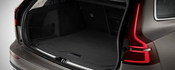 Noul Volvo V60 2018 (15)