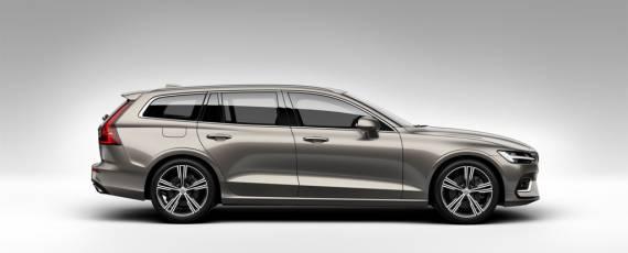 Noul Volvo V60 2018 (04)