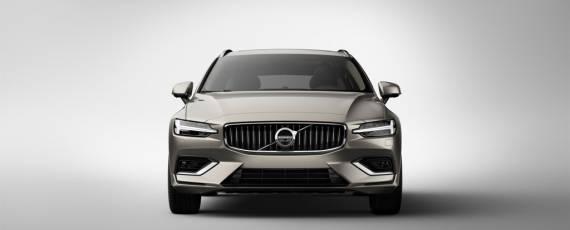 Noul Volvo V60 2018 (01)