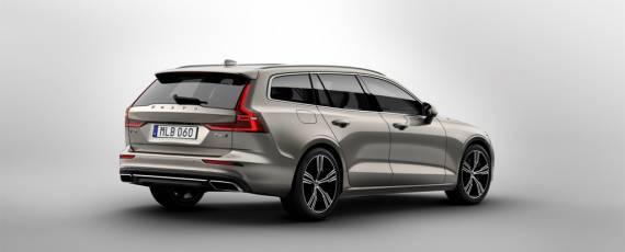 Noul Volvo V60 2018 (03)