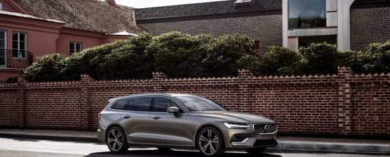 Noul Volvo V60 2018 (09)