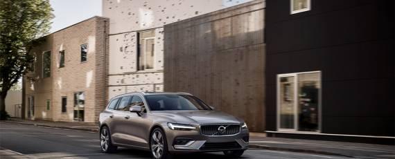Noul Volvo V60 2018 (07)