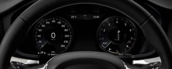 Noul Volvo V60 2018 (14)