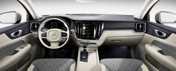 Noul Volvo V60 2018 (12)