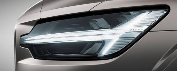 Noul Volvo V60 2018 (10)