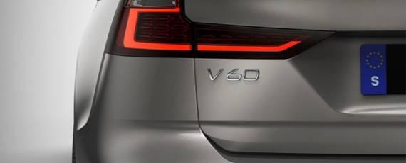 Noul Volvo V60 2018 (11)