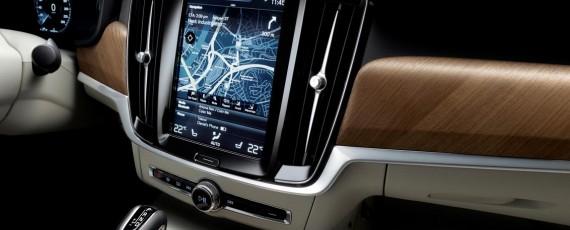 Noul Volvo V90 (10)