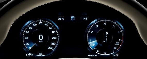 Noul Volvo V90 (11)