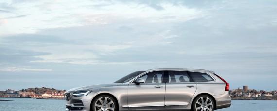 Noul Volvo V90 (06)