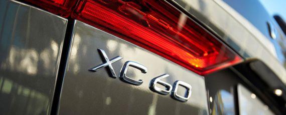 Noul Volvo XC60 (06)