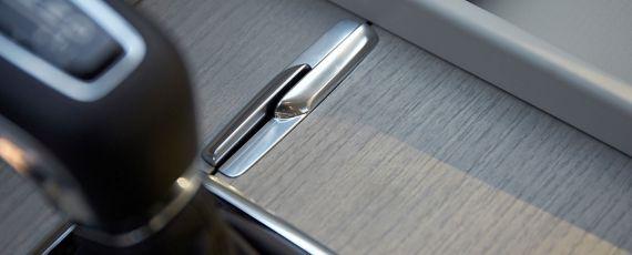 Noul Volvo XC60 (08)
