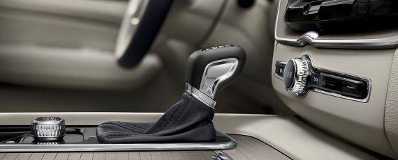 Noul Volvo XC60 (07)