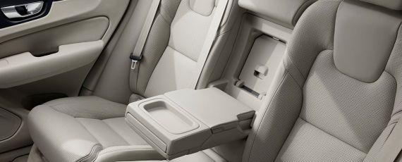Noul Volvo XC60 (10)