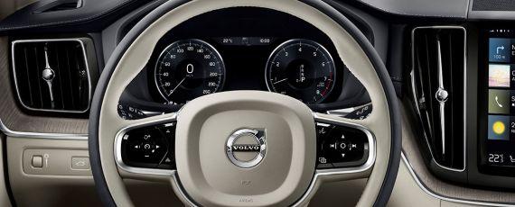 Noul Volvo XC60 (12)