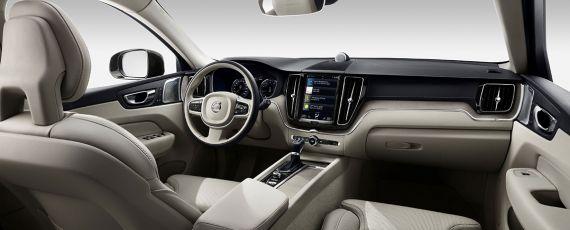 Noul Volvo XC60 (13)