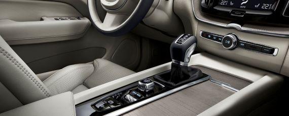 Noul Volvo XC60 (14)