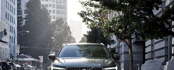 Noul Volvo XC60 (04)
