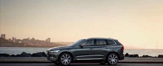 Noul Volvo XC60 (05)