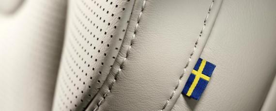 Noul Volvo XC90 - preturi Romania (09)