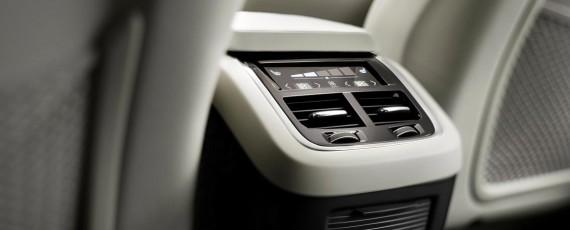 Noul Volvo XC90 - preturi Romania (07)