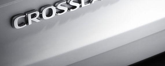 Noul Opel Crossland X (06)