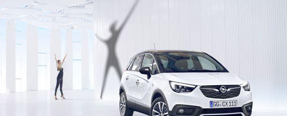 Noul Opel Crossland X (03)