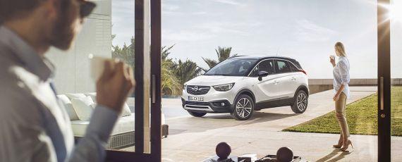 Noul Opel Crossland X (04)