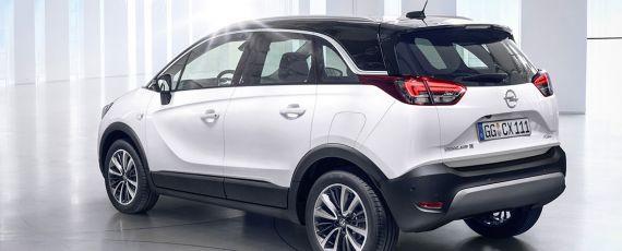 Noul Opel Crossland X (02)