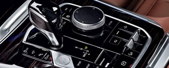 Noul BMW X5 - preturi Romani (05)
