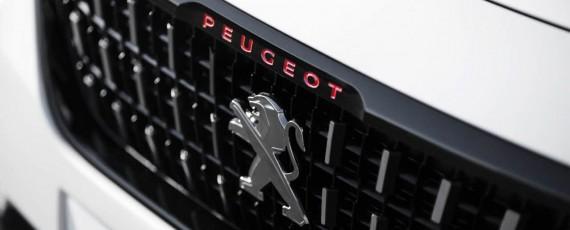 Noul Peugeot 2008 GT Line (06)